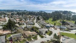 Photo of 121 Pinehurst WAY, APTOS, CA 95003 (MLS # ML81785030)