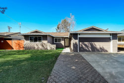 Photo of 4559 Crestwood ST, FREMONT, CA 94538 (MLS # ML81785261)