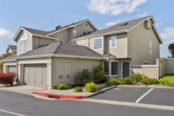 Photo of 160 Tree View DR, DALY CITY, CA 94014 (MLS # ML81785508)
