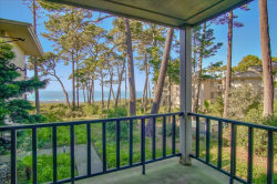 Photo of 15 Ocean Pines LN, PEBBLE BEACH, CA 93953 (MLS # ML81785548)