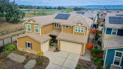 Photo of 33451 Bronco LOOP, FREMONT, CA 94555 (MLS # ML81785636)
