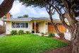 Photo of 335 Virginia AVE, MOSS BEACH, CA 94038 (MLS # ML81785836)