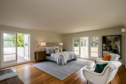 Tiny photo for 2216 Oakdale RD, HILLSBOROUGH, CA 94010 (MLS # ML81785838)