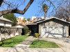 Photo of 1224 Sherwood AVE, SANTA CLARA, CA 95050 (MLS # ML81785957)