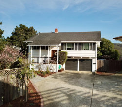 Photo of 1262 Park Pacifica AVE, PACIFICA, CA 94044 (MLS # ML81785960)