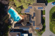 Photo of 14850 Blossom Hill RD, LOS GATOS, CA 95032 (MLS # ML81786127)