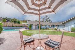 Photo of 340 San Benancio RD, SALINAS, CA 93908 (MLS # ML81786183)