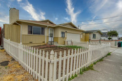 Photo of 10997 Seymour ST, CASTROVILLE, CA 95012 (MLS # ML81786284)