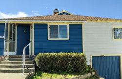Photo of 517 Beech AVE, SAN BRUNO, CA 94066 (MLS # ML81786510)