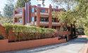 Photo of 4250 El Camino Real C123, PALO ALTO, CA 94306 (MLS # ML81786523)