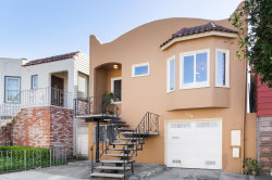 Photo of 309 Westlake AVE, DALY CITY, CA 94014 (MLS # ML81786619)