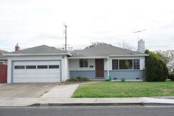 Photo of 3298 Victoria AVE, SANTA CLARA, CA 95051 (MLS # ML81786646)