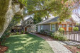 Photo of 1520 Hoover AVE, BURLINGAME, CA 94010 (MLS # ML81786774)