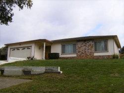 Photo of 9335 Canyon Oak RD, SALINAS, CA 93907 (MLS # ML81787070)