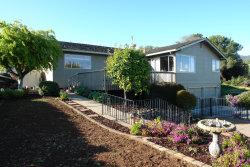 Photo of 7058 Royal Ridge CT, SAN JOSE, CA 95120 (MLS # ML81787135)