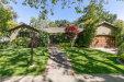 Photo of 1269 Glen Eyrie AVE, SAN JOSE, CA 95125 (MLS # ML81787180)