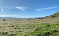 Photo of 00 Little Panoche RD, PAICINES, CA 95043 (MLS # ML81787218)