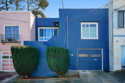 Photo of 119 Frankfort ST, DALY CITY, CA 94014 (MLS # ML81787269)