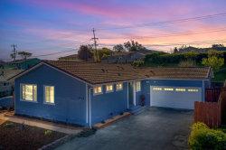 Photo of 2841 Cottonwood DR, SAN BRUNO, CA 94066 (MLS # ML81787331)