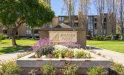 Photo of 1170 Foster City BLVD 209, FOSTER CITY, CA 94404 (MLS # ML81787421)
