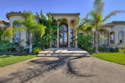 Photo of 2070 W Green Springs RD, EL DORADO HILLS, CA 95762 (MLS # ML81787504)