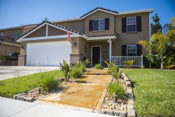 Photo of 2540 Glenview DR, HOLLISTER, CA 95023 (MLS # ML81787520)