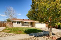 Photo of 4967 Corbin AVE, SAN JOSE, CA 95118 (MLS # ML81787742)