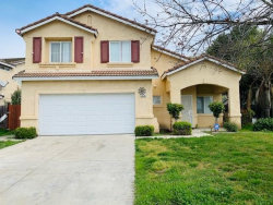 Photo of 1619 Ishi Goto ST, STOCKTON, CA 95206 (MLS # ML81787791)