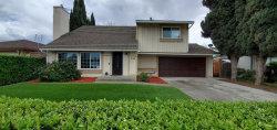 Photo of 711 Gier CT, SAN JOSE, CA 95111 (MLS # ML81787823)
