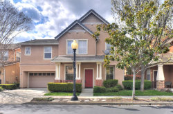 Photo of 128 Beverly ST, MOUNTAIN VIEW, CA 94043 (MLS # ML81787849)