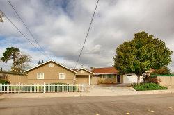Photo of 3573 Eugene ST, FREMONT, CA 94538 (MLS # ML81787863)