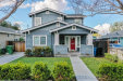 Photo of 1763 Fremont ST, SANTA CLARA, CA 95050 (MLS # ML81787959)