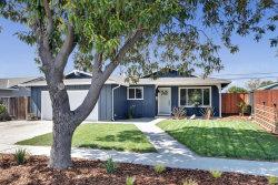 Photo of 5853 Blossom AVE, SAN JOSE, CA 95123 (MLS # ML81788004)
