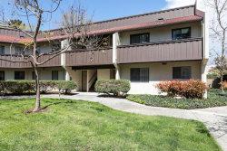 Photo of 999 W Evelyn TER 41, SUNNYVALE, CA 94086 (MLS # ML81788013)
