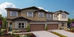 Photo of 706 Santa Cecilia TER, SUNNYVALE, CA 94085 (MLS # ML81788017)