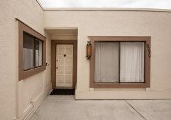 Photo of 6090 Montgomery CT, SAN JOSE, CA 95135 (MLS # ML81788044)