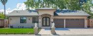 Photo of 14536 Gunston WAY, SAN JOSE, CA 95124 (MLS # ML81788062)
