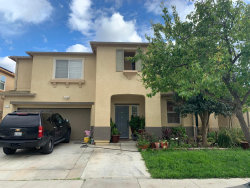 Photo of 213 Tuscany AVE, GREENFIELD, CA 93927 (MLS # ML81788121)