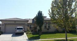 Photo of 1352 Snowy Egret ST, PLUMAS LAKE, CA 95961 (MLS # ML81788129)