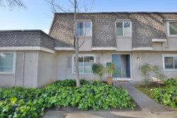Photo of 7091 Santa Teresa BLVD, SAN JOSE, CA 95139 (MLS # ML81788138)