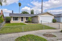 Photo of 1634 Goldentree DR, SAN JOSE, CA 95131 (MLS # ML81788145)