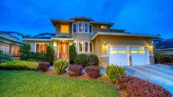Photo of 691 Terrace AVE, HALF MOON BAY, CA 94019 (MLS # ML81788189)