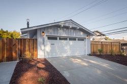 Photo of 1620 Crestwood DR, SAN BRUNO, CA 94066 (MLS # ML81788240)