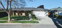 Photo of 3644 Larry CT, SAN JOSE, CA 95121 (MLS # ML81788288)