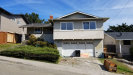 Photo of Address not disclosed, SAN BRUNO, CA 94066 (MLS # ML81788293)