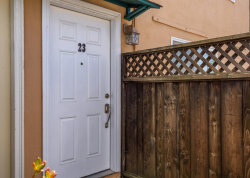 Photo of 485 A ST 23, DALY CITY, CA 94014 (MLS # ML81788309)