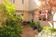 Photo of 135 El Porton, LOS GATOS, CA 95032 (MLS # ML81788312)