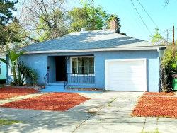 Photo of 1029 W Oak ST, STOCKTON, CA 95203 (MLS # ML81788374)