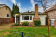 Photo of 49 N 25th ST, SAN JOSE, CA 95116 (MLS # ML81788381)