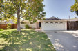 Photo of 5653 Enning AVE, SAN JOSE, CA 95123 (MLS # ML81788390)